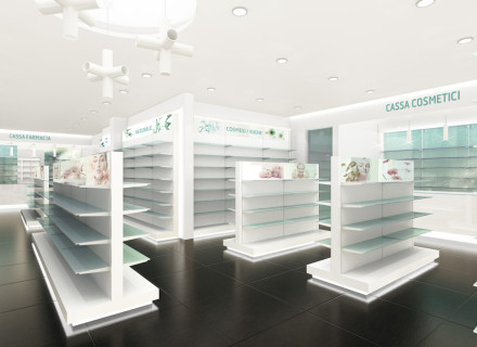 farmacia_vidana2