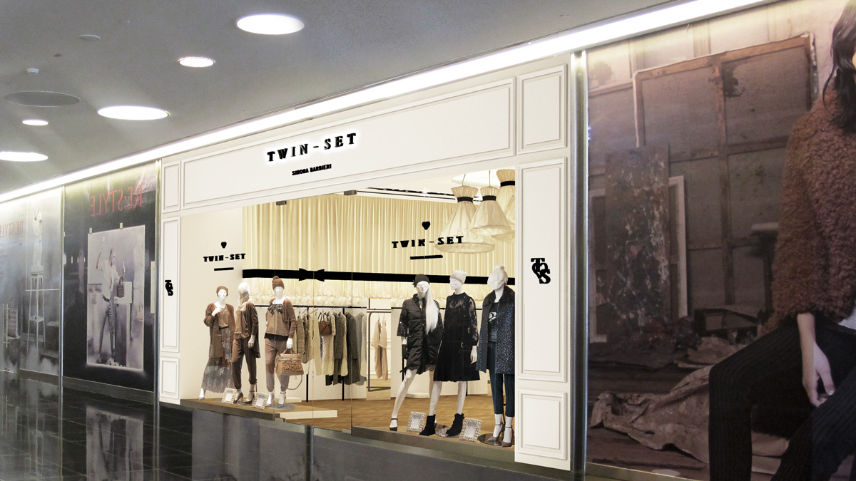 Twin Set – Sofia – BP Architects 48f1e0270b2
